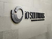 Logo IOSolution