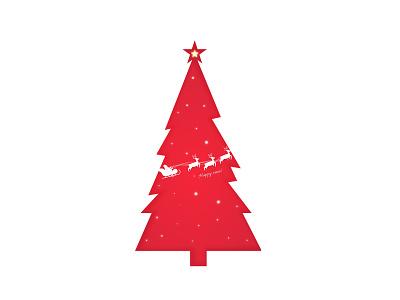 xmas tree christmas tree xmastree xmas vector design