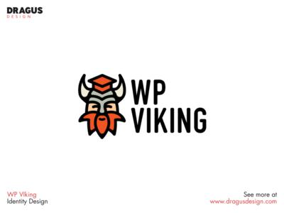 WP Viking