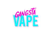 Logotype for Vape Industry