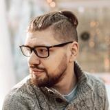 Mateusz Jędraszczyk | Product Designer