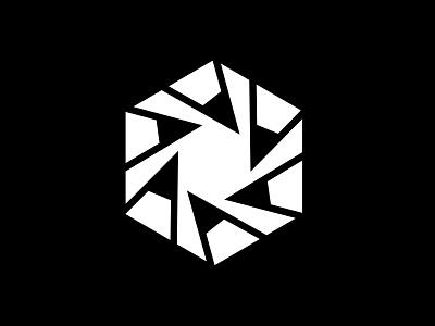 Logo for Marx Design (Concept) marque logomark symbol pencils identity minimalist modernist design branding logos logo
