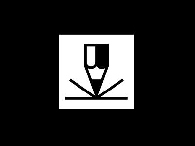 Marx Design Symbol logomark symbol marque identity minimalist modernist design branding logos logo