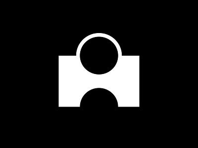 H / Investment Logo letters logomark symbol identity minimalist modernist design branding logos logo