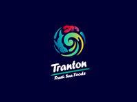 Tranton