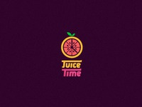 Juice Time Juice Bar
