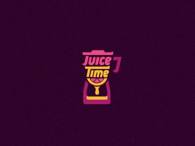 Juice time 01
