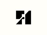 FA Monogram