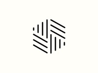S / Textiles Logo