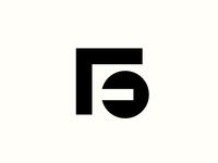 FOA Monogram