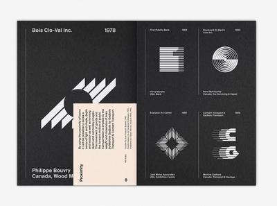 LogoArchive Issue 5 – Technique