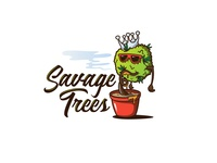 Savagetrees