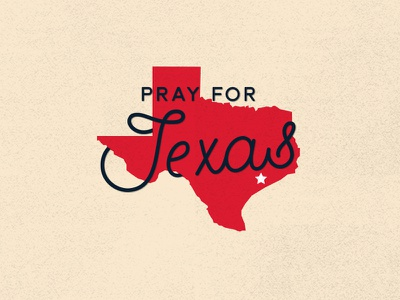 Pray For Texas give donate relief hurricane pray for houston pray pray for texas houston