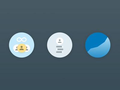 Product Icons unlimited unlimited users scale growth permissions users user permissions icon growth icon user icons logo icons