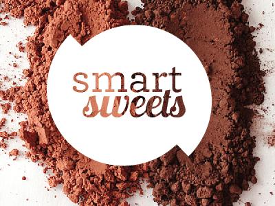 Smart Sweets Logo