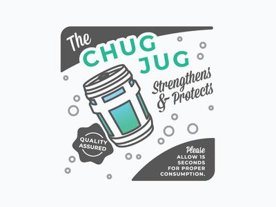 Chug Jug
