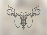 Moose Style