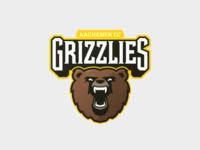 Aachener EC - Grizzlies