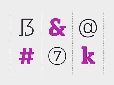Paul Slab Soft freebee serif slab download free font font free
