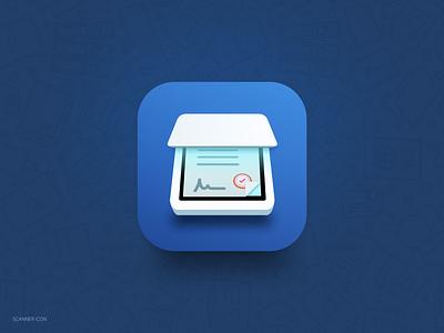appicon icon logo design app