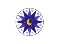 Logohoroscope