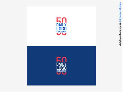 Daily Logo Challenge #11 - Daily Logo Challenge daily logo design 11 logo vector branding illustration graphic design logodesign daily logo logo design daily logo design dailylogochallenge