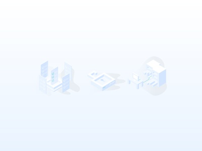 web elements light illustrator company padlock ui webdesign illustration bitcoin blockchain security safety vector element icon website