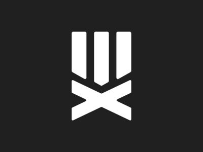 xeeley logo