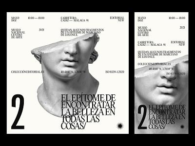 Typepractice visualdesign visual art ui layoutdesign posterart poster design poster ui  ux design web design ui design typography design