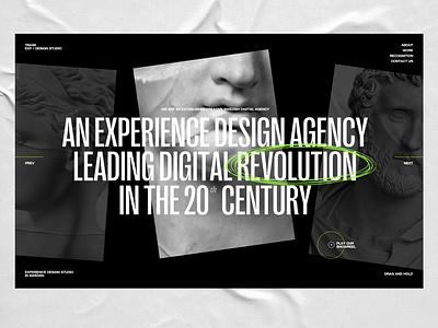 Typepractice website ui design ux design minimal ui ux designer userinterfacedesign web design ui  ux design ui design typography design
