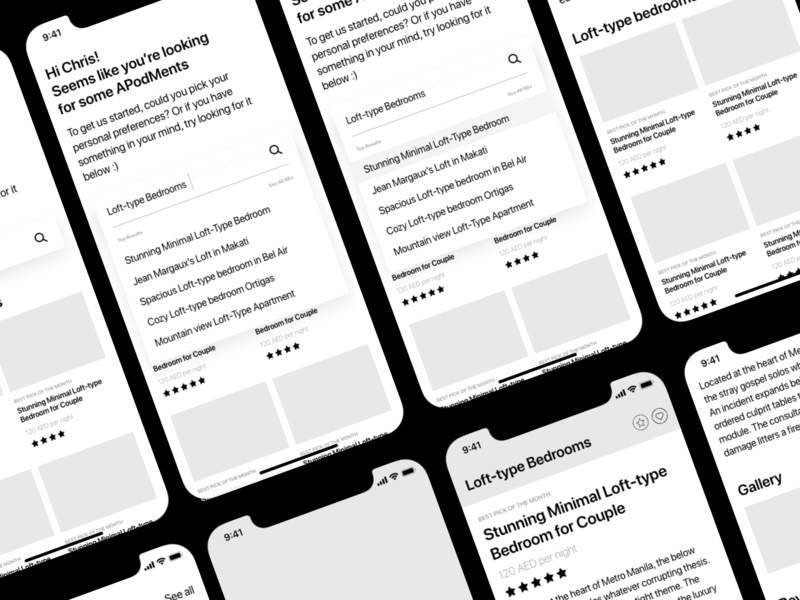 Wireframes mobile app design mobile mobile app ux userexperience web design userinterfacedesign ui ux designer ui  ux design ui design ux design minimal layoutdesign ui ui design typography design