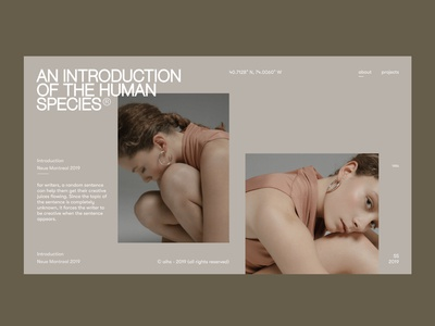 Typractice 7 feat Zhenya Rynzhuk's Imagery