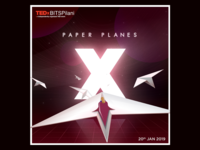 TEDx BITS Pilani - Theme Release