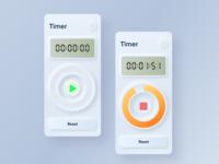 Timer Concept