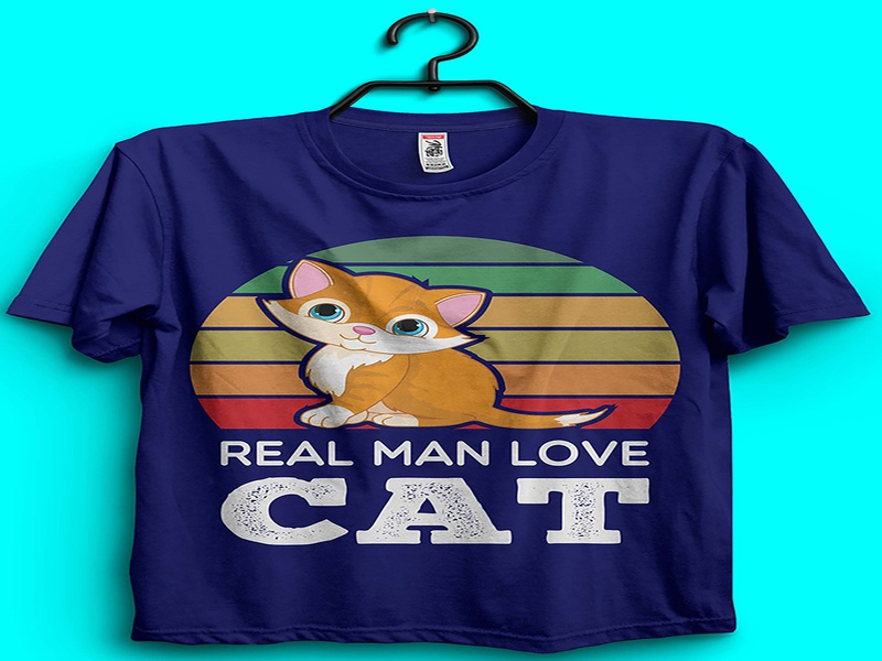Cat T-shirt Design. pets tshirt design tshirt art tshirts tshirt tshirtdesign catlove catskills catsofig lovecats catlovers cats