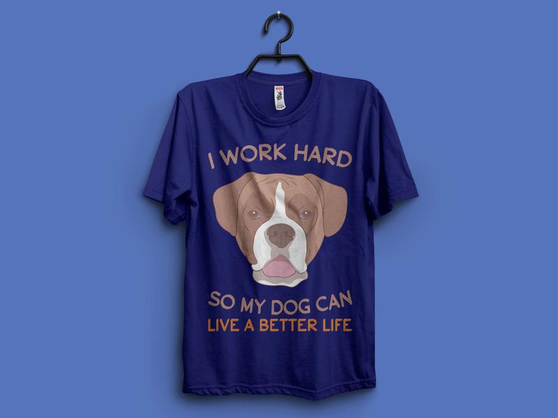 Dog T-shirt Design. dog life dog t-shirt best dogs typography tshirts tshirt design tshirt dog lovers dog icon dog lover dog art dog tshirts dog tshirt design design dog tshirt dog illustration dog logo doggy dogs dog