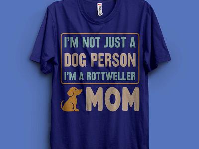 Dog Tshirt Design animal illustration tshirt art tshirt design animals design tshirts tshirt typography tshirtdesign