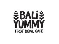 Bali Yummi