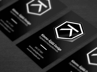 Business Cards branding marketing design print sticker businesscard