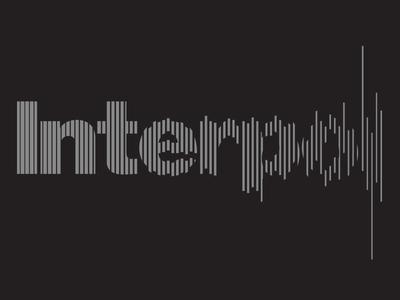 INTEPROL - disruption