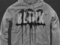 BLINK-182 - Wet Paint