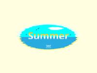Summer ^_^