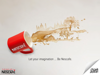 Nescafe (v3)