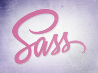 Getting Sassy - Final Logo