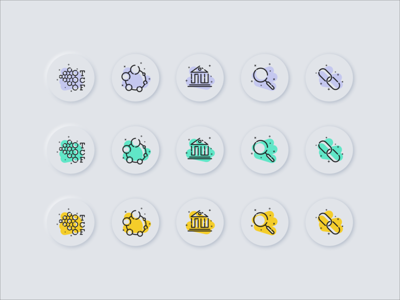 Web Icons people icons house icon search icon connectivity icon connect icon share icon youth website website icons icon pack icons pack iconset minimal illustration icon illustration yellow neumorphic design cute icons colorful icons minimal icons web icons