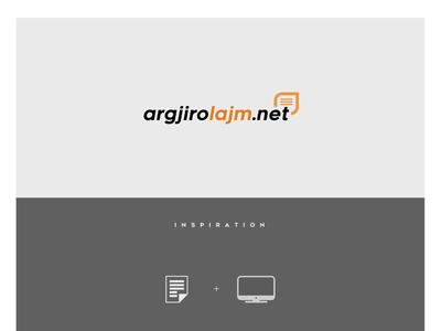 Logo Design and Branding