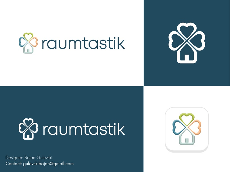 Creative Minimal Logo Design Designs Themes Templates And Downloadable Graphic Elements On Dribbble