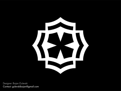 x logo minimalist design branding minimalist logo military army x letter logo logos logo badge design badge logo badges badge x badge logo x logo design x logo