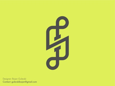 F logo initial logo creative logo designer f letter logo logo design logodesign logos brand design branding design f monogram f logo symbol sign mark f mark logotype logo idenity f branding