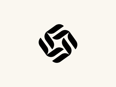 Mark design minimalist design minimalist logo sophisticated logo sophisticated symbolism symmetry symbols symbol branding design brand identity brand design branding brand mark logomark brandmark logo design logos logo mark logo mark